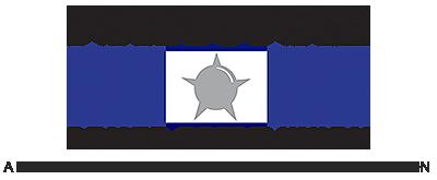 npcu_logo
